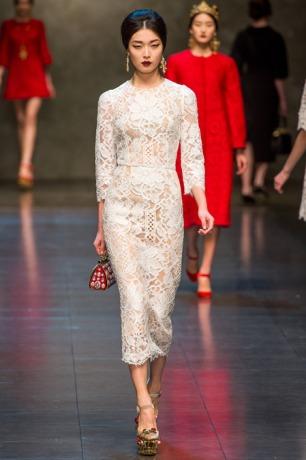 Dolce&Gabbana_FW2013_12