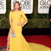 Best Dressed: Golden Globes 2016